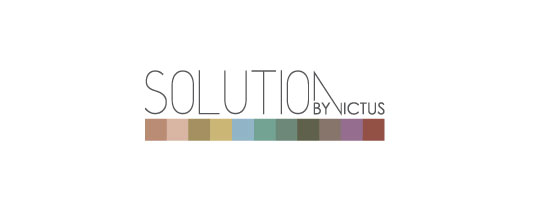 Solution by Victus
